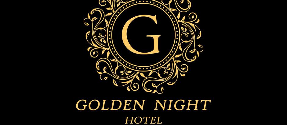 تصميم شعار فندق