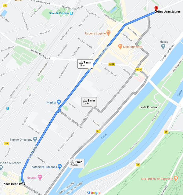 Suresnes_Place-HenriIV_Rue-de-Verdun.png