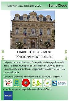 Couverture_Charte_DD.jpg