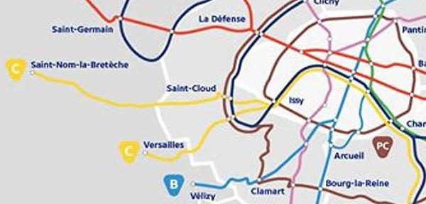 RER-V_Carte_Zoom_St-Cloud.jpg