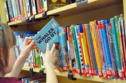 KS Studies Δανειστική βιβλιοθήκη