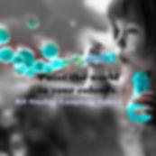 foreverbubbles (1).jpg