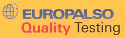Europalso Society
