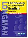ξενες γλωσσες, γιατι μαθαινω ξενες γλωσσες,  why learn foreign language
