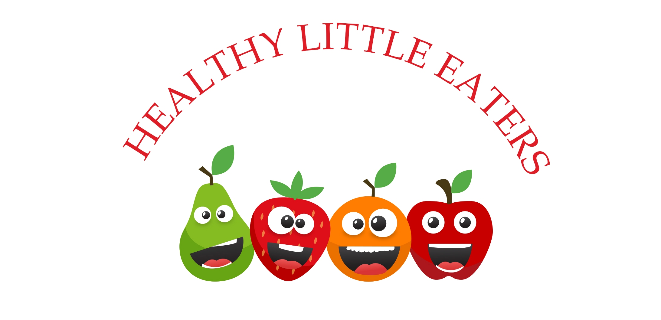 Healthy Little Eaters