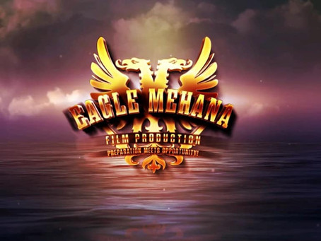 PRESS RELEASE FROM EAGLE MEHANA FILMS - RICK BALENTINE TAPPED TO SCORE SUMMER 2019 FEATURE FILM