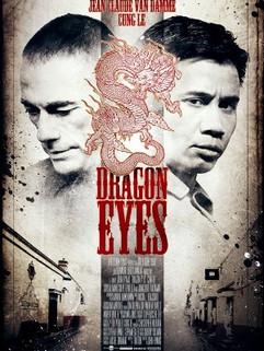 Dragon_Eyes_FilmPoster.jpg