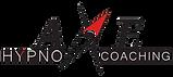 New logo Axe Hypno Coaching.png