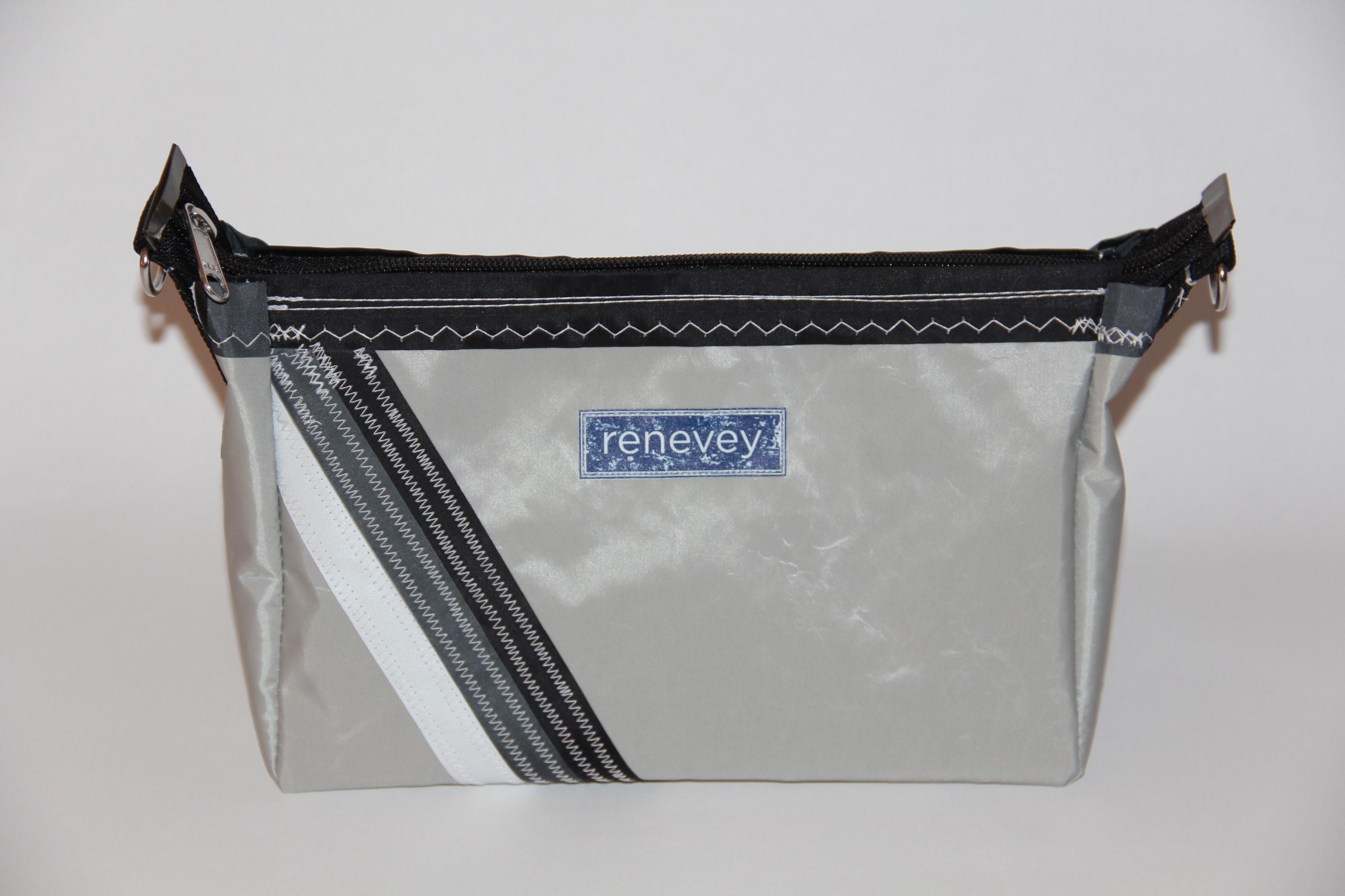 Damentasche / Necessaire