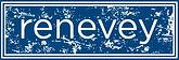 logo_PANTONE_295C_300dpi - Kopie.jpg