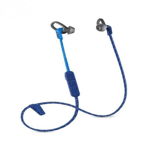 Backbeat Fit 305 Wireless Sweatproof Sport Earbuds Dark Blue