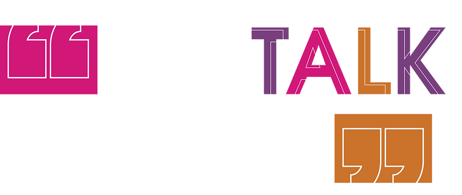 LTAI_Logo21.png