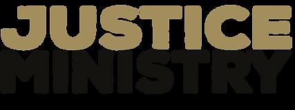 JusticeMinistryRev.png
