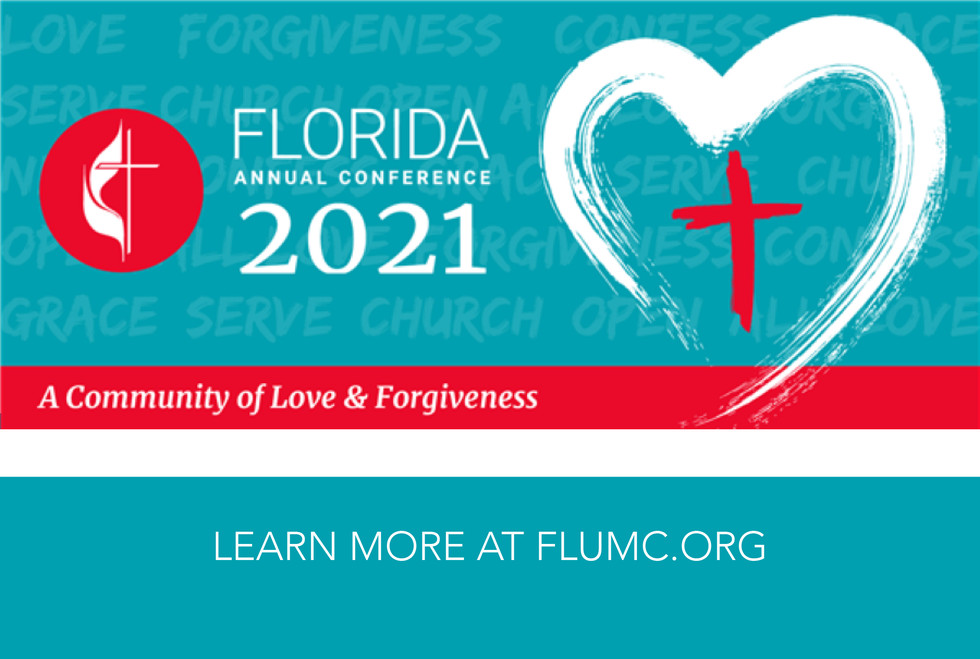Florida Annual Conference