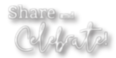 Share&CelebrateWords.png