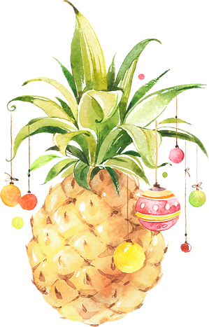 TropicalChristmas_02.png