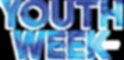YouthWeekWords.png