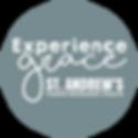 ExperienceGraceAvitar.png