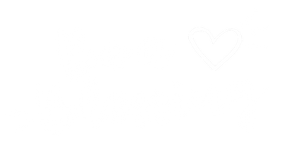 BeABlessingLogoWhite.png