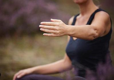 sunday morning yoga-myo-mortsel-sigi.JPG