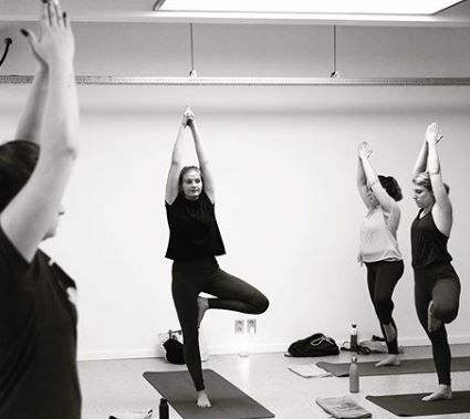 yoga-Myo-Mortsel_04.jpg