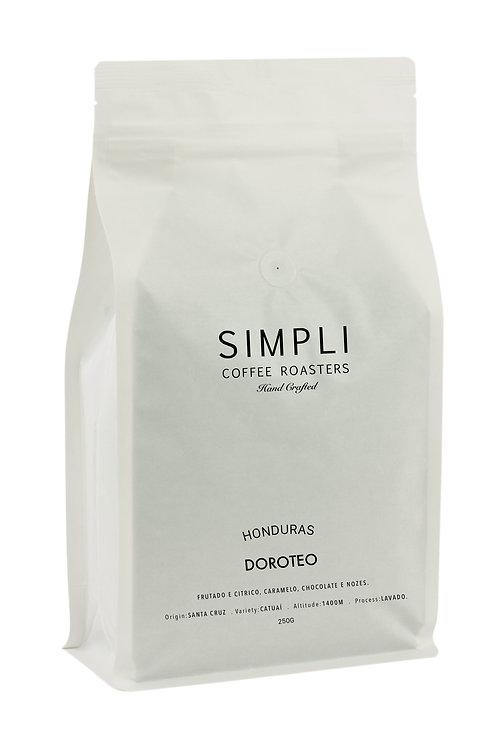 DOROTEO (HONDURAS)