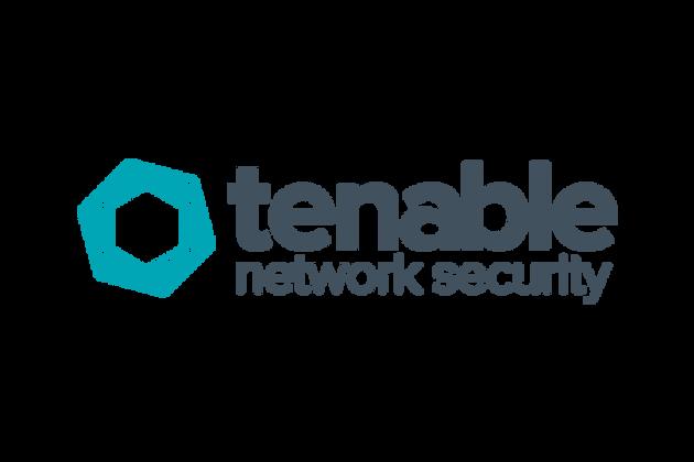 Logo-Tenable.png
