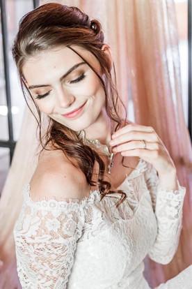 Melissa Samson Photography