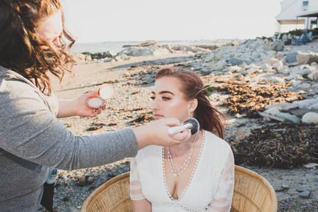 Kate Morse Photography