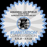 Amanda Lacefield Digital Badge.png