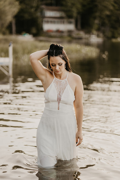 Anastasia Creaser Photos