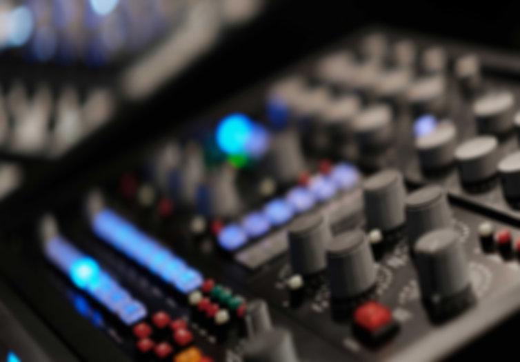 original_mastering_header_equipment-1400