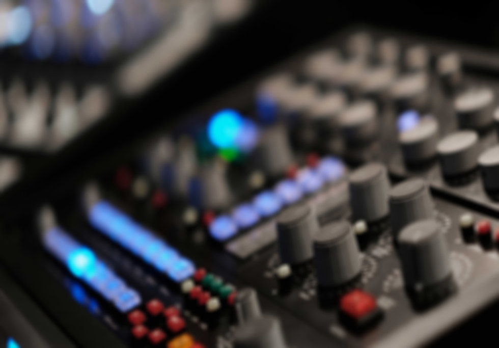 original_mastering_header_equipment-1400