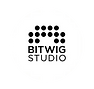 bitwig.png