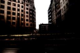 Ciudad_perdida_08_Arturo_Bibang_©.jpg