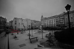 La_ciudad_vacia_07_Arturo_Bibang_©.jpg