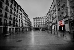 La_ciudad_vacia_06_Arturo_Bibang_©.jpg