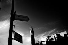 Spaces_49_Arturo_Bibang_©.jpg