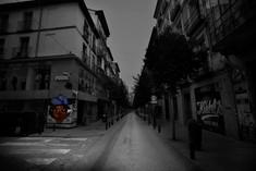 La_ciudad_vacia_05_Arturo_Bibang_©.jpg