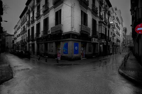 La_ciudad_vacia_01_Arturo_Bibang_©.jpg