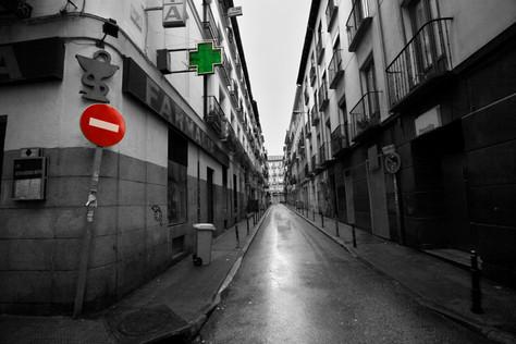 La_ciudad_vacia_09_Arturo_Bibang_©.jpg