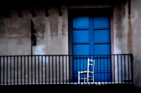 Ciudad_perdida_18_Arturo_Bibang_©.jpg