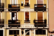 Ciudad_perdida_15_Arturo_Bibang_©.jpg