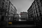 La_ciudad_vacia_02_Arturo_Bibang_©.jpg