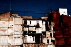 Ciudad_perdida_21_Arturo_Bibang_©.jpg