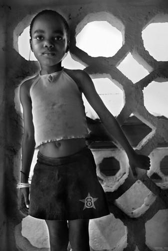 100%_Guinea_E__02_Arturo_Bibang_©.jpg