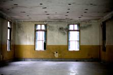 Spaces_30_Arturo_Bibang_©.jpg
