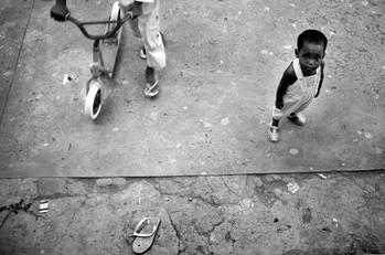 100%_Guinea_E__06_Arturo_Bibang_©.jpg