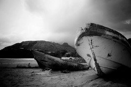 Annobon_06_Arturo_Bibang_©.jpg