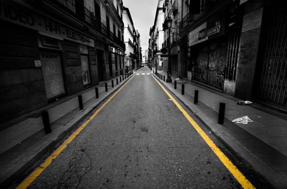 La_ciudad_vacia_04_Arturo_Bibang_©.jpg